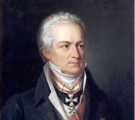 Preußische Reformen