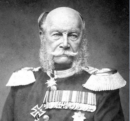 Preußischer Heereskonflikt