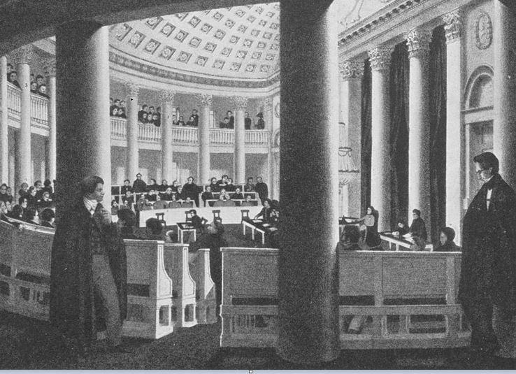 Rumpfparlament 1849
