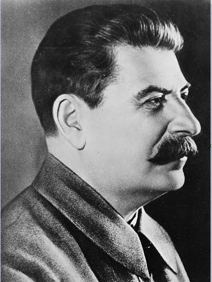 Stalin-Noten