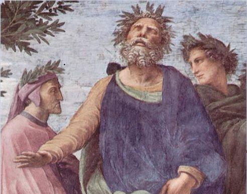 Griechische Literatur
