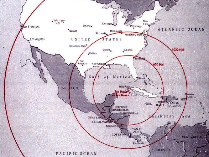 Kuba-Krise