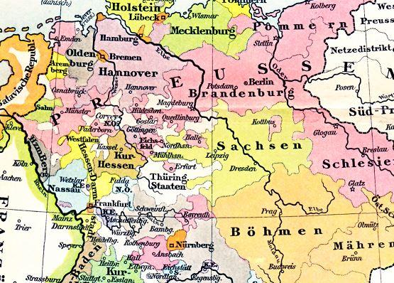 Reichsdeputationshauptschluss