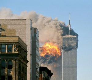 anschläge_11_september