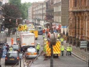 anschläge_london_2005