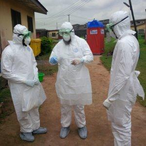 ebola_epidemie_2014