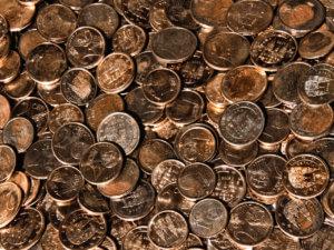 euro_münzen