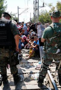 flüchtlinge_2015