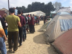 flüchtlinge_griechenland_türkei_2016