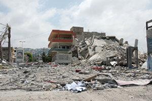 libanonkrieg_2006