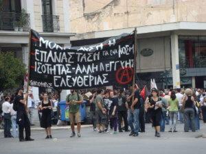 proteste_griechenland_krise
