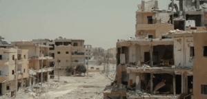 raqqa_2014