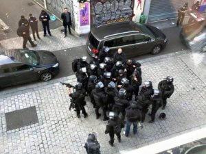 razzia_terroranschläge_paris_2015