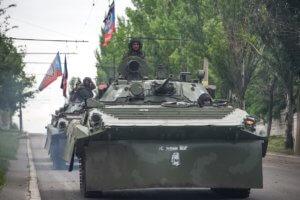 ukraine_krise_donezk