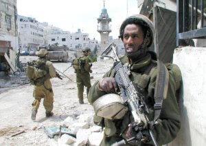 zweite_intifada