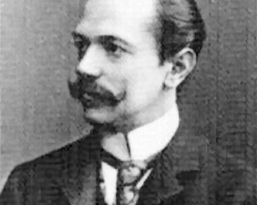 Emil Eichhorn, Polizeipräsident