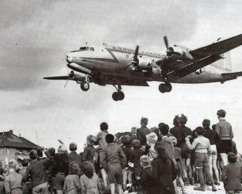 Berlin-Blockade (1948/49)