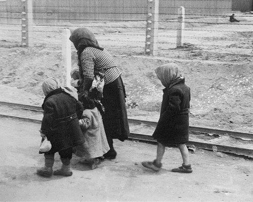 Judendeportation