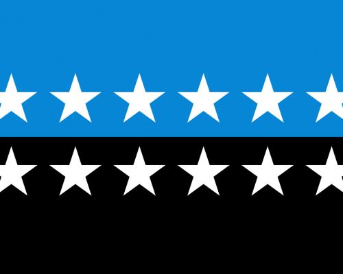 Logo EGKS